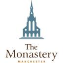 Themonastery logo icon