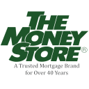 The Money Store ® - Send cold emails to The Money Store ®