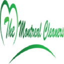 The Montreal Cleaners logo icon