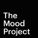 The Mood Project logo icon