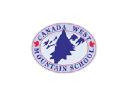 Canada West Mountain School · logo icon
