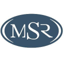The Msr Group logo icon