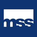 Mss Group logo icon
