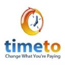 themudday.com logo icon