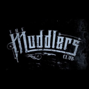 Themuddlersclubbelfast logo icon