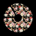 The Music Playground logo icon