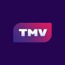 The Muslim Vibe logo icon