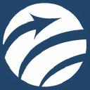 MVP Insurance Marketing, Inc logo