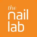 The Nail Lab logo icon
