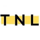 The Narcissistic Life logo icon