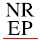 · The National Real Estate Post · logo icon