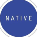 The Native Hotel logo icon
