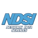 Network Data Services on Elioplus