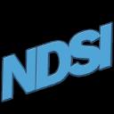 Network Data Services on Elioplus