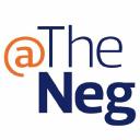 Thenegotiator logo icon