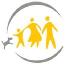 The Neighbourhood Vet logo icon