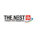 The Nest I logo icon
