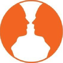 The Network Group logo icon