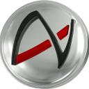NET Xperts LLC logo