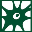 The NeuroMedical Center Company Logo