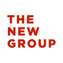The New Group logo icon
