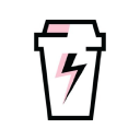 The Newsette logo icon