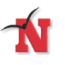Thenewsguard logo icon
