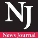 The News Journal logo icon
