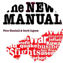 The News Manual logo icon