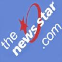 The News Star logo icon