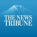 The News Tribune logo icon