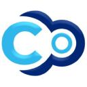 Nexcore logo icon