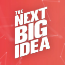 The Next Big Idea logo icon