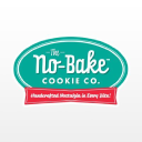 The No-Bake Cookie Co logo