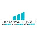 Fault Group logo icon
