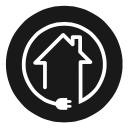 The Noise House logo icon