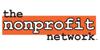 Thenonprofitnetwork logo icon