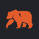 The Normal Brand logo icon
