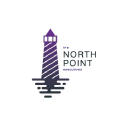 The North Point Executives