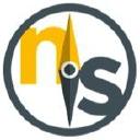 North Starr logo icon