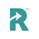 Novo Group, Inc. - Send cold emails to Novo Group, Inc.