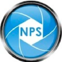 The National Photographic Society logo icon