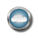 Nuage Group logo icon