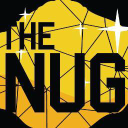 The Nug logo icon