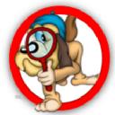 Thenutritionwatchdog logo icon