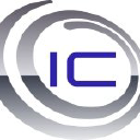 New York Immigration Coalition logo icon