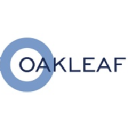 The Oakleaf Group logo icon