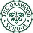 The Oakwood School logo icon