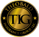 Theobald Insurance Group LLC logo