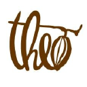 Theo Chocolate Inc logo